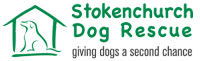 stokenchurch_dog_rescue